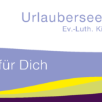 Logo der Urlauberseelsorge