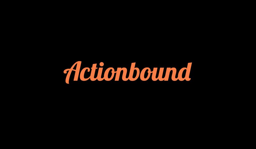 St. Clemens und die Urlauberseelsorge nutzen Actionbound