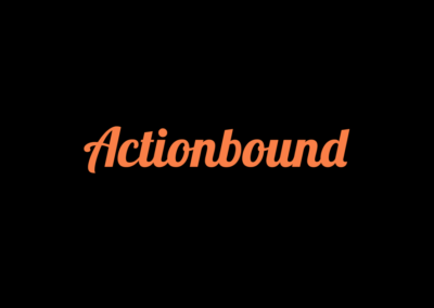 Action Bound
